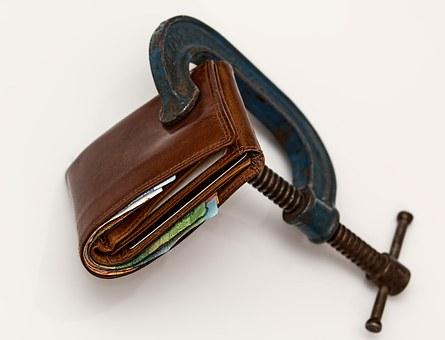 бързи кредити