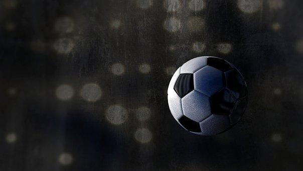 залагания на футбол