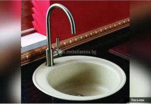 мивка за кухня